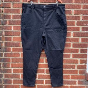 🆕 American Eagle Highest Rise Jegging Skinny Jean